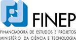 FINEP: Financiadora de Estudos e Projetos