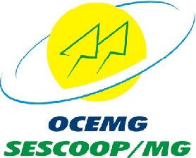 OCEMG: Organização das Cooperativas de Minas Gerais